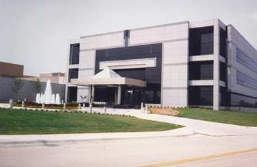 Design Build Construction Designtek Consulting Group